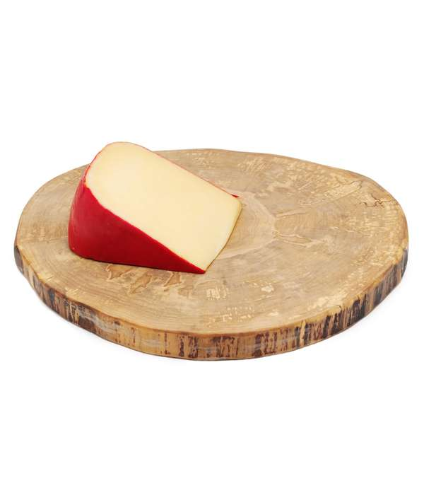 Re-Purposed Wood Dishes
