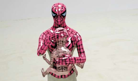 spiderman, hollywood,se, life, pink