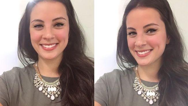 Beauty Brand Makeup Lenses