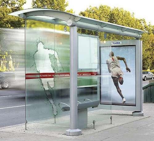 Sportvertising