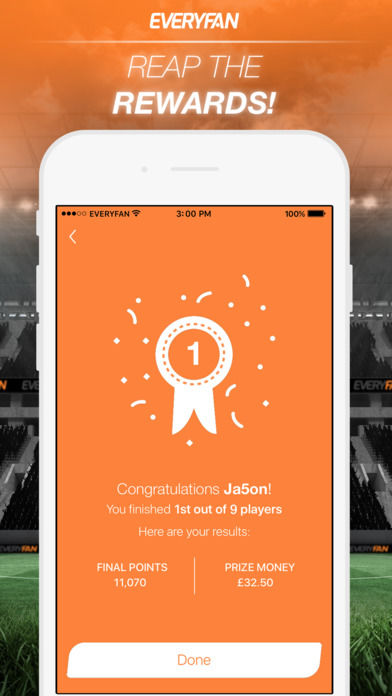 Social Sports Betting Apps