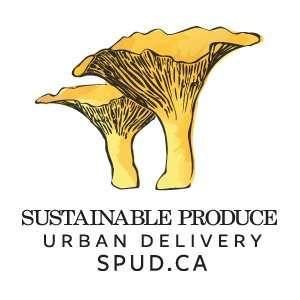 Local Food Movements