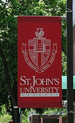 University Discounts for Jobless Alums