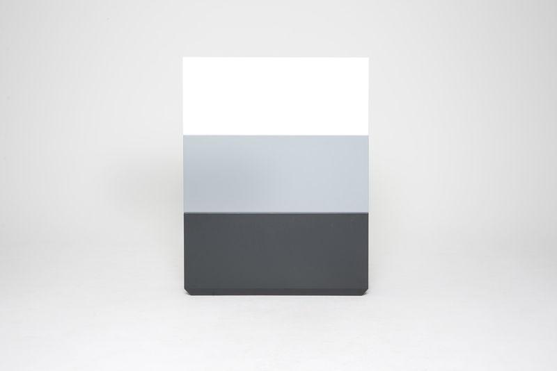 Minimalist Gradient Storage