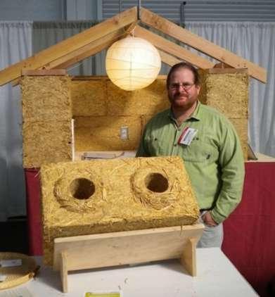 Organic Waste Innovations