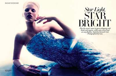 star light star bright harpers bazaar singapore
