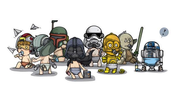 star-wars-babies.jpeg