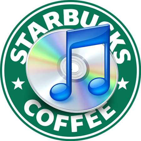 Musicless Coffee