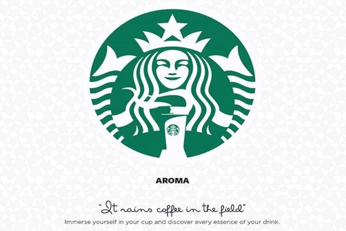 Coffee Culture Logos
