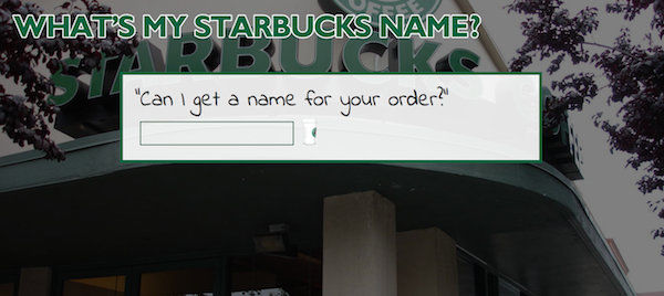 Barista-Bungled Websites