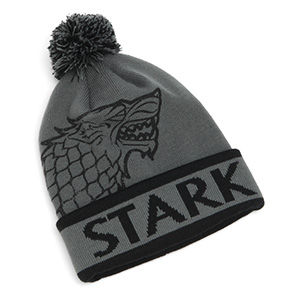 Knitted Fantasy Beanies