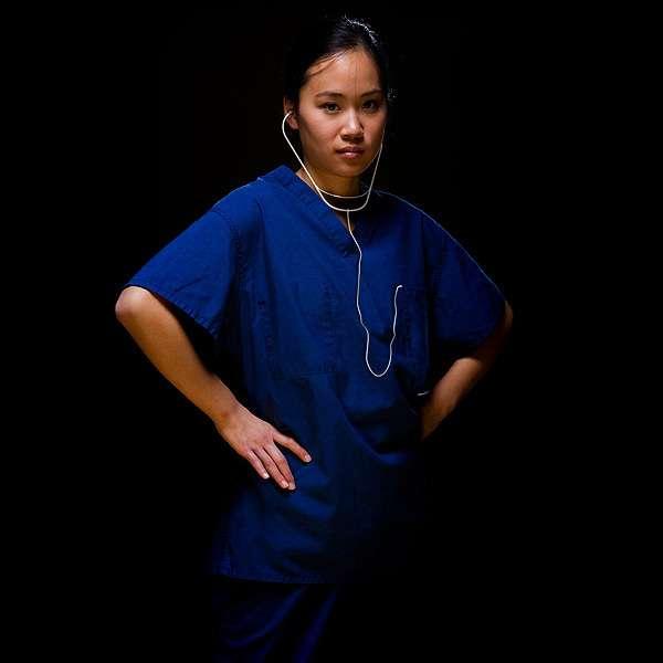 Medical Music Accessories