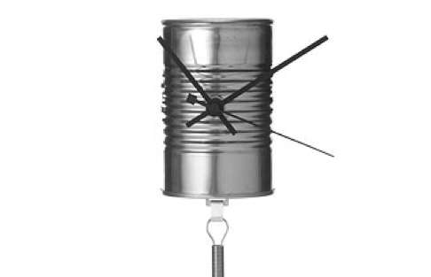 Non-Perishable Chronometers