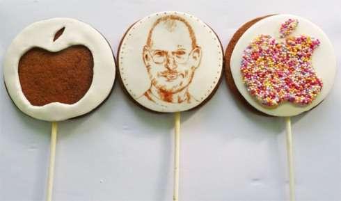 Geeky Charitable Cupcakes