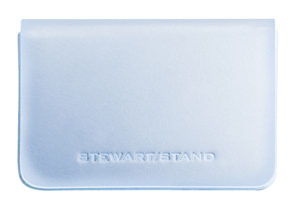 Stylish RFID-Blocking Wallets