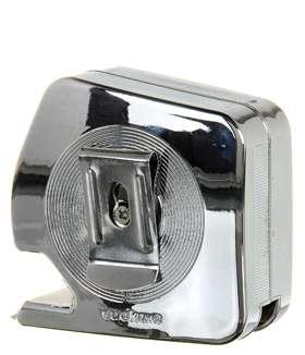 Measuring Sticky Tape Dispensers