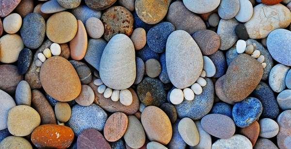 Rocky Feet Photography