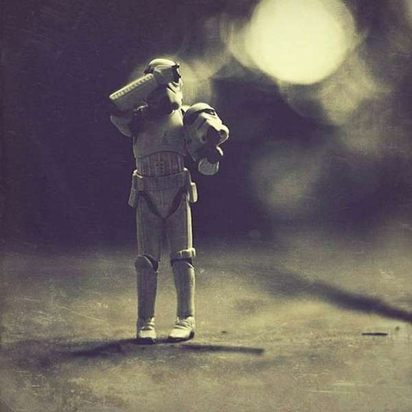 stormtrooper photos