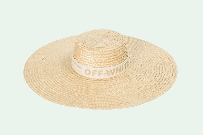 Sun-Proof Sun Hats