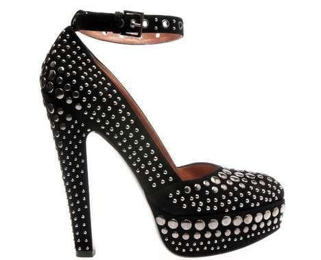 studded-shoes.jpeg