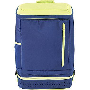 Student-Designed Backpacks