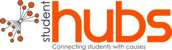 Campus-Based Social Action Facilities