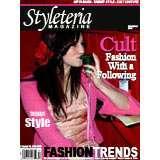 Styleteria