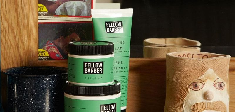 Hipster Grooming Kits