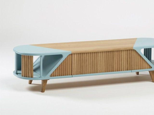 Stylish Adjustable Furniture