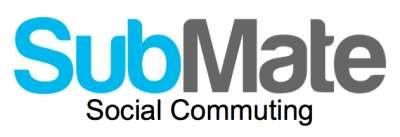 Community-Building Software