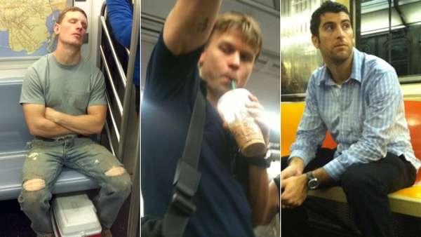 Metro Stalking Sites