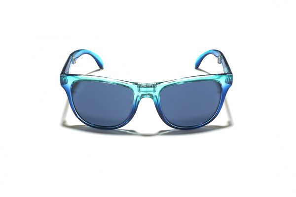 Funky Foldable Sunglasses