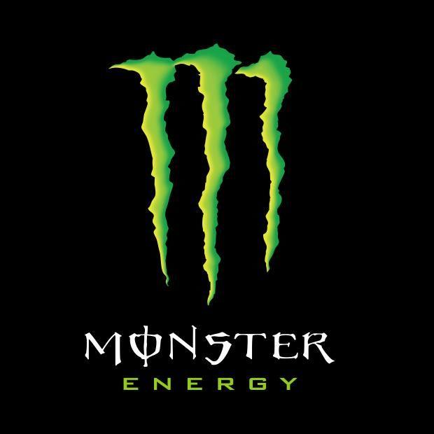 Energy Drink-Branded Sodas