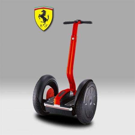 Super Luxury Transport