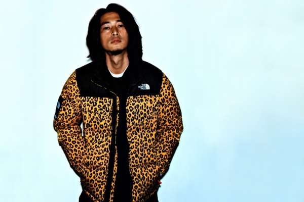 supreme winter 2011 collection