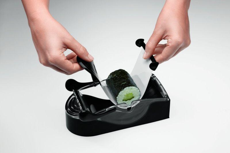 Rolling Cuisine Kitchen Gadgets