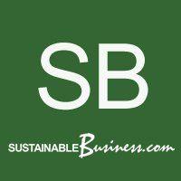 Green Enterprise Websites