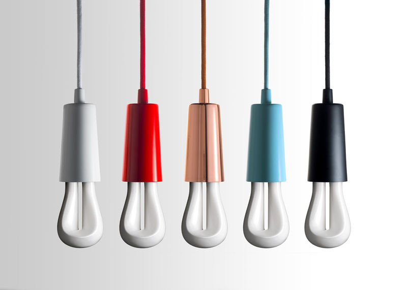 Luxe Sustainable Lighting
