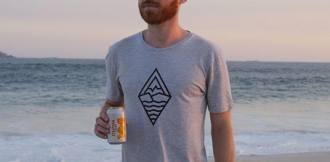 Fashionably Sustainable Shirts