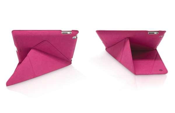 Origami Tablet Protectors