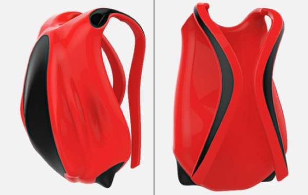 All-Purpose Protective Backpacks
