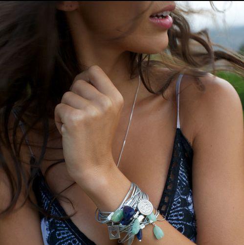 Empowerment Jewelry