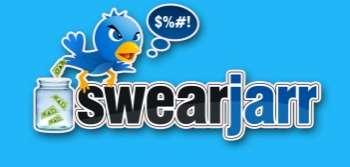Online Swearing Punishments