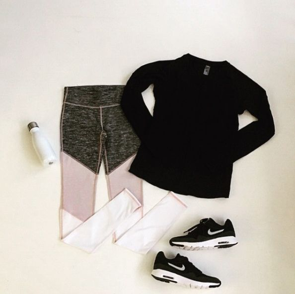 Athleisure Subscription Boxes