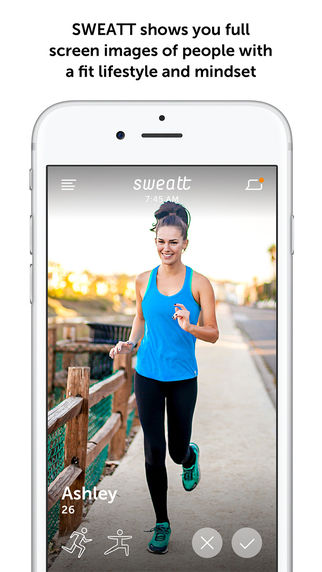 Gym Buff Matchmaking Apps