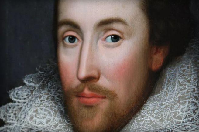 Shakespearean Keyboards