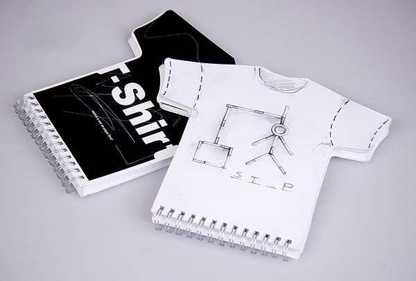 Shapely Notebooks