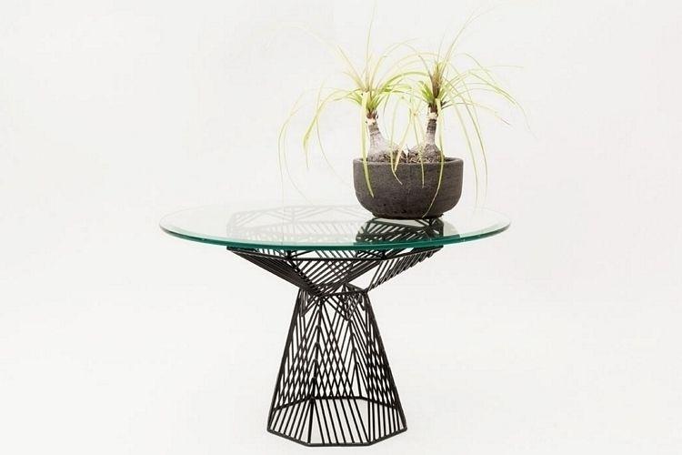Dual-Purpose Hybrid Furniture