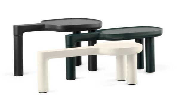 Multipurpose Table Trays