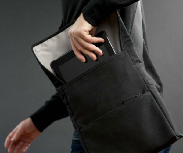 Sling Tablet Bags